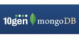 10gen/MongoDB