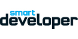 Smart Developer Magazine