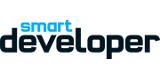 Smart Developer Magazine