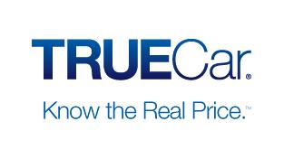 TrueCar.com