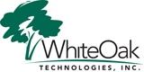 White Oak Technologies, Inc.
