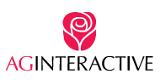 AG Interactive