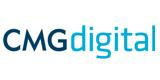 CMG Digital