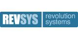 Revolution Systems, LLC