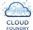 Cloud Foundry (VMware)