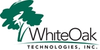 White Oak Technologies, Inc.