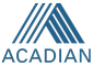 Acadian Asset Management LLC