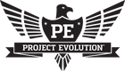 Project Evolution