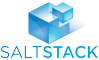 Salt Stack, Inc.