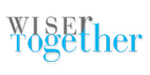 WiserTogether, Inc.