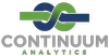Continuum Analytics, Inc.