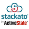 ActiveState Software Inc