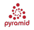 Pyramid Framework / Pylons Project