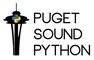 Puget Sound Programming Python (PuPPy)