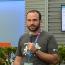 William Lyon