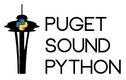 PuPPy (Puget Sound Programming Python)