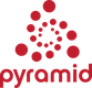 Pyramid Web Framework / Pylons Project