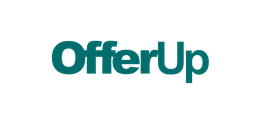 Logo of OfferUp