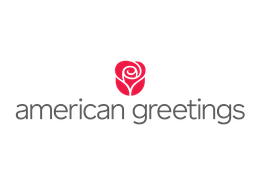 About pycon sponsors pycon 2018 in cleveland ohio logo of american greetings m4hsunfo Choice Image