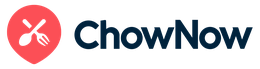 Logo of ChowNow