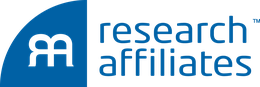 Logo of Research Affiliates
